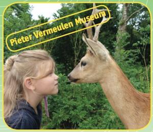 Pietervermeulenmuseum